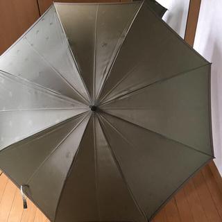 バーバリー(BURBERRY)のバーバリー傘(傘)