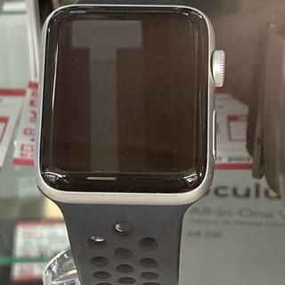 Apple - apple watch 2017