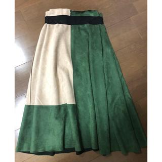 Chesty - スカート
