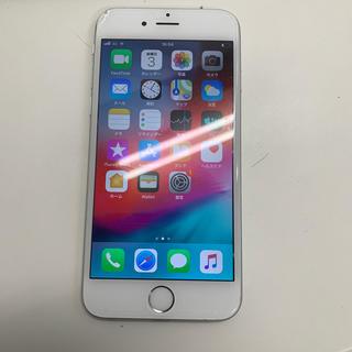 iPhone - iPhone6 64 76223