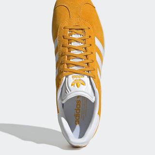 adidas - スニーカー