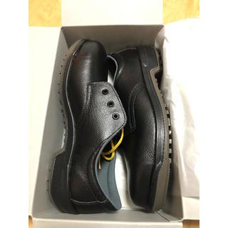 ミドリアンゼン(ミドリ安全)のミドリ安全 静電安全靴(その他)