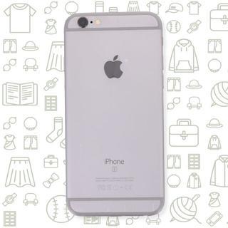 アイフォーン(iPhone)の【C】iPhone6s/32/ソフトバンク(スマートフォン本体)