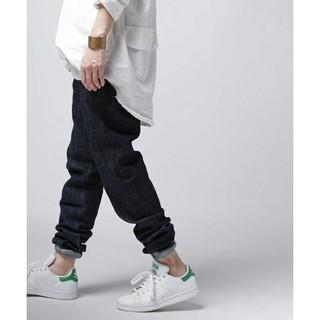 アディダス(adidas)のアディダス adidas スタンスミス 23 23,5 スニーカー antiqa(スニーカー)
