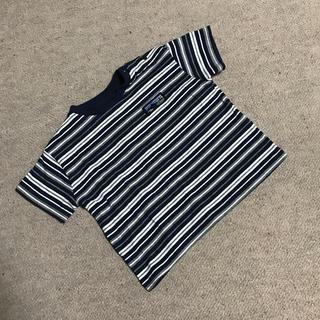 OUTDOOR  Tシャツ  100(Tシャツ/カットソー)