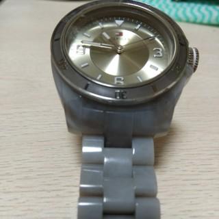 トミーヒルフィガー(TOMMY HILFIGER)のTOMMY HILFIGERレディース腕時計❣(腕時計)