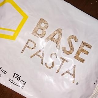 ベースパスタ6袋💓(麺類)