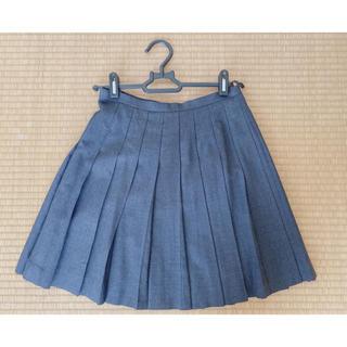イーストボーイ(EASTBOY)のイーストボーイ 制服スカート(その他)