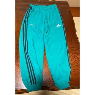 コムデギャルソン(COMME des GARCONS)のGosha Rubchinskiy adidas Woven Pants (その他)