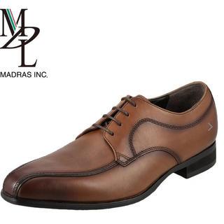 madras - 新品 60% OFF マドラス