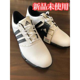 adidas - アディダス   ゴルフシューズ