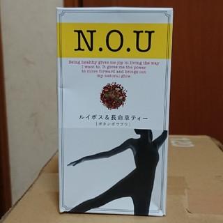 シセイドウ(SHISEIDO (資生堂))の資生堂 N.O.U ヘルシーティー(その他)