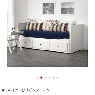 IKEA - IKEA HEMNES ヘムネス