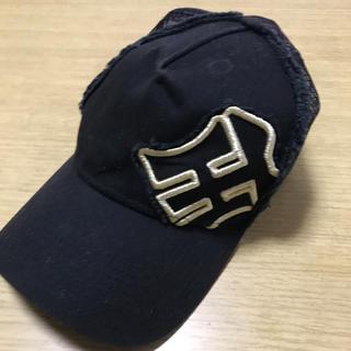 ニューエラー(NEW ERA)の阪神タイガース キャップ(応援グッズ)