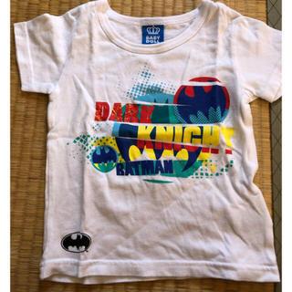 ベビードール(BABYDOLL)のベビードール☆バットマン(Tシャツ/カットソー)