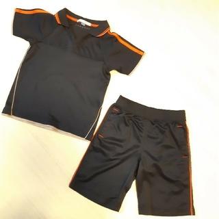 UNIQLO - ★スポーツ ウェア 110cm★公園 学校 習い事★ズボン パンツ
