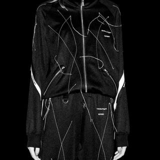 Onitsuka Tiger - sulvam x Onitsuka Tiger Lサイズ