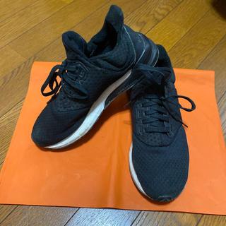 adidas - adidas スニーカー running shoes