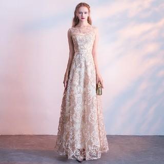 ウエディングドレス ミモレ丈 結婚式 花嫁  披露宴 前撮り二次会 結婚式