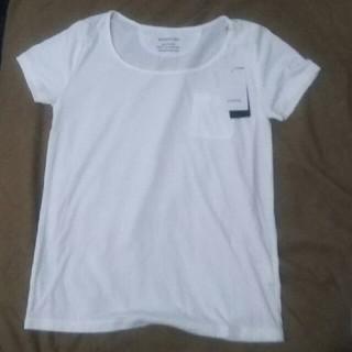 VICKY - 新品 未使用 タグ付き ビッキー  Tシャツ