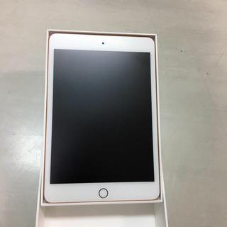 Apple - iPad mini5 64G