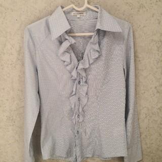 ORIHICA - ワイシャツ ナカラミーチェ