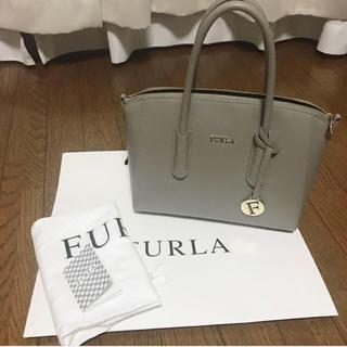 Furla - フルラ ハンドバック ショルダーバッグ