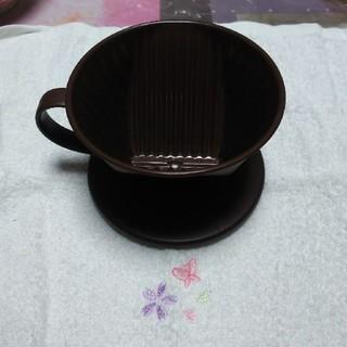 スターバックスコーヒー(Starbucks Coffee)のスターバックスコーヒードリッパー(調理道具/製菓道具)