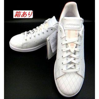 アディダス(adidas)の◆新品◆ adidas アディダス スタンスミス ホームオブクラシックス(スニーカー)