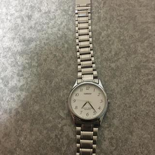 カレントエリオット(Current Elliott)の腕時計(腕時計(アナログ))