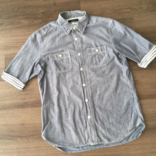 RAGEBLUE - レイジブルー RAGEBLUE  シャツ