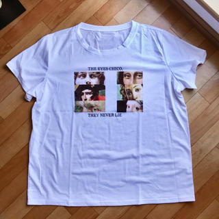 アートTシャツ(Tシャツ/カットソー(半袖/袖なし))