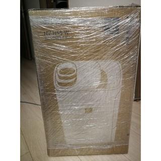 SHARP - 新品未開封 加湿器 SHARP HV-H55-W ホワイト