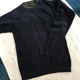 ティンバーランド(Timberland)のティンバーランド カットソー(Tシャツ/カットソー(七分/長袖))