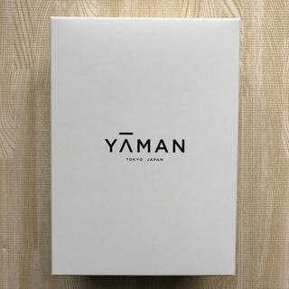 YA-MAN - 新品未開封★ヤーマン フォトプラスex