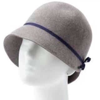 HELEN KAMINSKI - イエスタット ミリネリー  ハット 冬 帽子