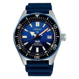 セイコー(SEIKO)の新品未使用 セイコー プロスペックス ダイバーズ SBDC055 PADI(腕時計(アナログ))