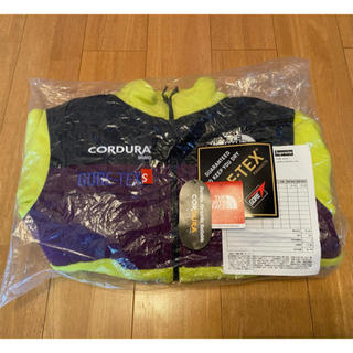 THE NORTH FACE - Mサイズ Expedition Fleece Jacket