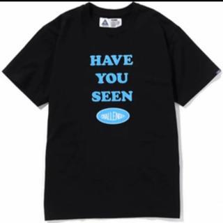 ネイバーフッド(NEIGHBORHOOD)の最終値下げ 新作 チャレンジャー Tシャツ(Tシャツ/カットソー(半袖/袖なし))