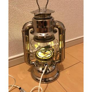 ペトロマックス(Petromax)のペトロマックス LED ランタン型スピーカー(ライト/ランタン)