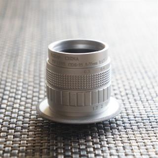 オリンパス(OLYMPUS)の単焦点レンズ35mmF1.7 OLYMPUS PEN,OM-D用オリンパス用(レンズ(単焦点))