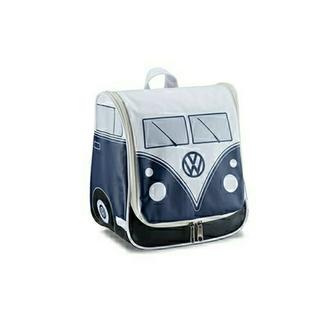 フォルクスワーゲン(Volkswagen)のフォルクスワーゲン*バスバッグ (その他)