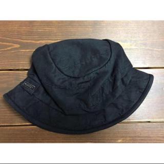 MANIERA ハット キャップ 男女兼用 帽子