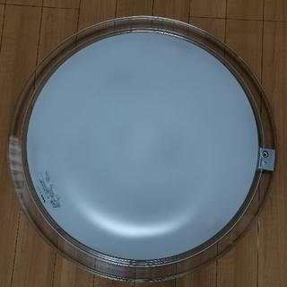 パナソニック(Panasonic)のパナソニック エコナビLEDシーリングライト ~12畳(天井照明)