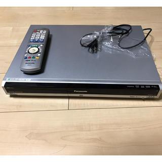 Panasonic - Panasonic レコーダー DMR -XP11