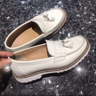 ハルタ(HARUTA)のハルタ/HARUTAローファー(ローファー/革靴)