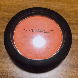 MAC - MAC モダンマンダリン
