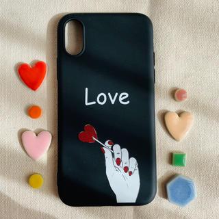 メリージェニー(merry jenny)のiPhoneケース 新品(iPhoneケース)