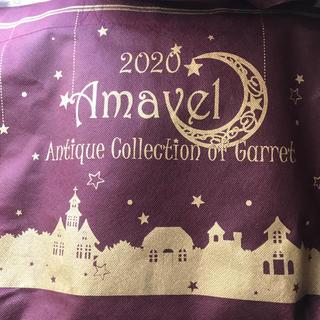 アマベル(Amavel)のアマベル 福袋(ひざ丈ワンピース)