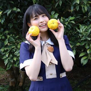 ノギザカフォーティーシックス(乃木坂46)のpluto様専用(キャラクターグッズ)